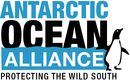 Antarctic Ocean Alliance: Join the Watch. Sign the petition. http://antarcticocean.org/