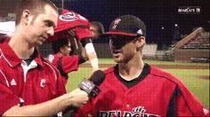 funny-gif-Shenanigans-baseball-play-mess