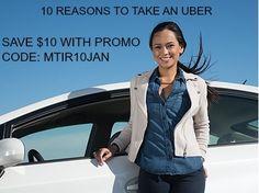 uber promo code reddit