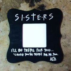 Big's Guide to Clue Week: LITTLE sayings from the BIG   Her Campus W&M: