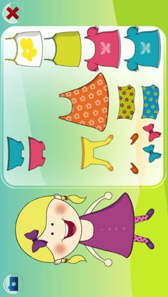 ‎Seasons by Cleverkiddo Lite on the App Store