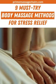 Partner Massage, Massage Tips, Massage Benefits, Massage Therapy, Technique Massage, Body Weight Leg Workout, How To Massage Yourself, Massage Quotes, Health Site