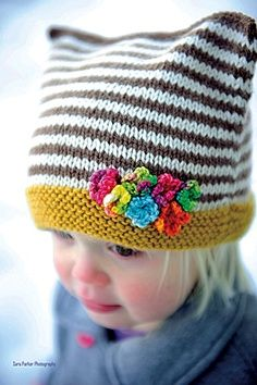 Heirloom Stitches Snow Buddies Hat and Mittens Knitting Pattern – pattern to buy on Etsy. So sweet! Heirloom Stitches Snow Buddies Hat and Mittens Knitting Pattern – pattern to buy on Etsy. So sweet! Knitting For Kids, Baby Knitting Patterns, Loom Knitting, Crochet Patterns, Bonnet Crochet, Knit Or Crochet, Crochet Hats, Knitting Supplies, Knitting Projects