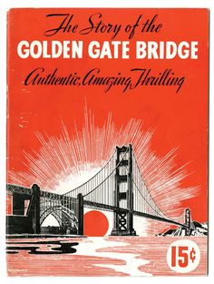 Historical pics golden gate bridge -