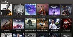 Spotify for Xbox One now works with Cortana voice commands – TechCrunch Need For Speed, Grand Theft Auto, Xbox One, The Voice, Hip Hop, It Works, Fitness Motivation, Geeks, Gadget