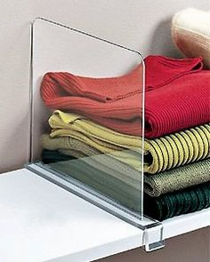 #interiordesign #closetorganizingideas #closetideas