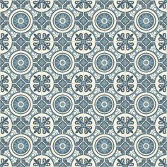 Beauflor Ultragrip Buzz Lisbon 709M Vinyl Flooring - Beauflor from Flooring Direct UK
