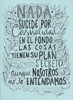 Frases emocionales para el alma - Emotional quotes for the soul Words Quotes, Me Quotes, Motivational Quotes, Inspirational Quotes, Sayings, Magic Quotes, Short Quotes, The Words, More Than Words