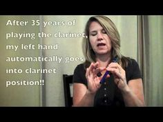 Tin Whistle what you need to know before you blow Excellent Video for mom's to view before teaching Tin Whistle. Thanks to Half-a-Hundred Acres for this link! Cc Music, Music Math, Classical Education, Music Education, Cc Cycle 3, Tin Whistle, Running Quotes, Chant, Music Theory