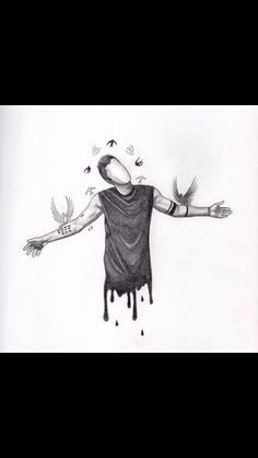 I want this as a tattoo<<<Same