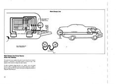 1973 airstream wiring diagram | Rally Topics | DIY Projects | Airstream remodel, Airstream