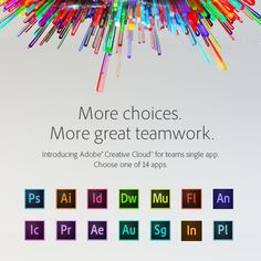 Adobe Creative Cloud is our go to power Suite for getting professional creative work done. Funny Dating Quotes, Dating Memes, Dating Advice, Quotes For Kids, Family Quotes, Girl Sign, Divorce Quotes, Dating After Divorce, Happy Quotes