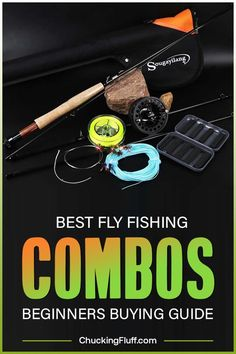 #BestFlyCombos  #HowToFlyFish   #BestFlyFishingCombos #ChuckingFluff  #TroutBum   #OrvisFlyFishing  #BeginnerFlyCombos  #WildWaterFlyFishing #RedingtonFlyFishing  #FlyFishingForBeginners  #FlyFishForBrownTrout Best Fly Fishing Rods, Fly Fishing For Beginners, Wild Waters, Fly Reels, Best Rated, Fishing Outfits, Trout, Stuff To Buy, Pinwheels