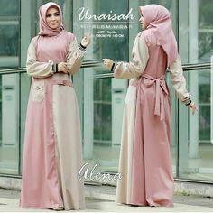 Jb NEW ALEENA SR001 Harga 93.000 Berat barang : 500gr Bahan balotelly Ukuran all size fit to L   Informasi dan pemesanan hubungi kami SMS/WA +628129936504 atau www.ummigallery.com  Happy shopping   #jilbab #jilbabbaru #jilbabpesta #jilbabmodern #jilbabsyari #jilbabmurah #jilbabonline #hijab #Kerudung #jilbabinstan #Khimar #jilbabterbaru #jilbab2018 #jilbabkeren #jilbabmodis #bajumuslim #gamis #syari #maxidress #maxi #atasanwanita #atasanmuslim