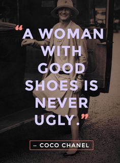 10 Best cocos quotes images in 2014 | Quotes, Fashion quotes