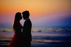 """Photo from Click Vlick Photography """"Wedding photography"""" album Pre Wedding Shoot Ideas, Pre Wedding Poses, Wedding Couple Photos, Wedding Couple Poses Photography, Cute Photography, Pre Wedding Photoshoot, Photography Portfolio, Couple Shoot, Goa Wedding"""