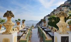 The Best Amalfi Coast Itinerary — ckanani luxury travel & adventure Honeymoon Hotels, Romantic Honeymoon, Positano Italy, Amalfi Coast Beaches, Italy Culture, European Honeymoons, Visit Italy, Koh Tao, Italy