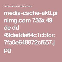 media-cache-ak0.pinimg.com 736x 49 de dd 49dedde64c1cbfcc7fa0e648872cf657.jpg