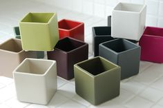 Cube, Tray, Kitchen, Cooking, Kitchens, Trays, Cuisine, Cucina, Board