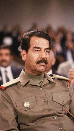 Iraqi President, Beard Logo, Iraqi People, Joker Images, Saddam Hussein, Baghdad Iraq, State Of The Union, Funny Arabic Quotes, North Korea