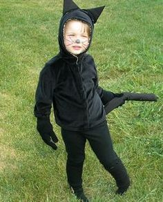20 Best Kids Halloween Costumes Images On Pinterest Holidays