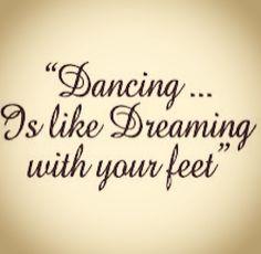 Soñar con los pies                                                                                                                                                                                 Más