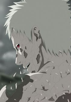 Shikamaru, Kakashi Hatake, Anime Naruto, Sasuke, Naruto Shippuden, Boruto, Naruto Series, Shinigami, Awesome Anime