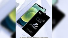 Made In China Anti Blue Glare Screen Protector For Iphone 7 #temperedglassmacbookair #temperedglassmaterial #temperedglassmaterialformobilephone #temperedglassmimix2 #temperedglassmiphones #temperedglassmirroriphone #temperedglassmobile #temperedglassmobilekorea #temperedglassmobilephone #temperedglassmobilephonescreenprotector Best Screen Protector, Tempered Glass Screen Protector, Screen Guard, Iphone 7, Smartphone, Max Max, Finger Print, China, Blue