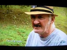 Jim Tom (Moonshiners)