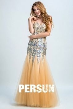 Stones,Sequined Sweetheart Details:Zipper Up Lined:Yes Bra:Yes Color:As Picture Cheap Prom Dresses Uk, Sequin Prom Dresses, Long Prom Gowns, Prom Dresses Online, Pageant Dresses, Strapless Dress Formal, Formal Dresses, Beaded Evening Gowns, Evening Dresses