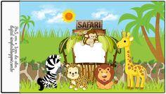 rótulo+tubete+13+cm+8x5+cm++safari.png (1087×614)