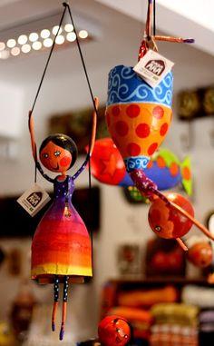 http://www.casadeana.com.br/ Casa de Ana
