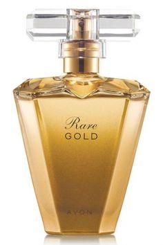 Rare Gold Avon for women https://www.avon.com/category/fragrance/perfume?rep=cbrenda007