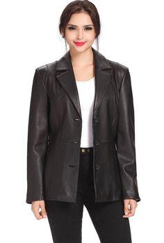 5e9e73a46 9 Best Leather Jacket images