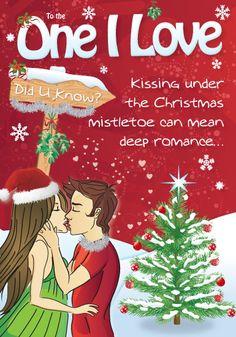 LADIES KISS ME ROMANTIC CHRISTMAS XMAS LIPS /& MISTLETOE SOCKS ONE SIZE FITS ALL