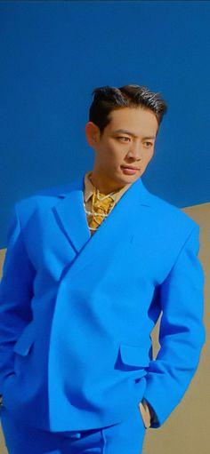 Shinee Jonghyun, Minho, Shinee Debut, Choi Min Ho, Dont Call Me, Aesthetic Pastel Wallpaper, Boy Groups, Kdrama, Kpop