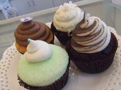 vanilla bake shop. Best places in Santa Monica