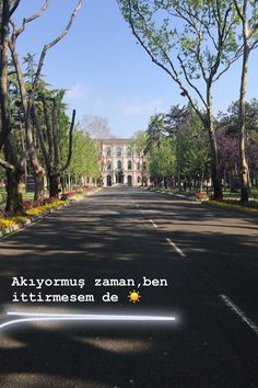 Fake Photo, Writing Styles, Beautiful Words, Cool Words, Instagram Story, Istanbul, Snapchat, Tumblr, Photoshoot