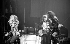 Houston 1975