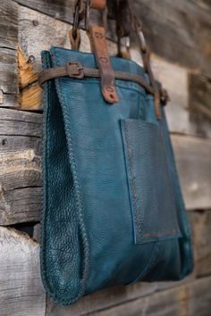 d5d87783920c2b 21 Best Soft leather handbags images   Satchel handbags, Handmade ...