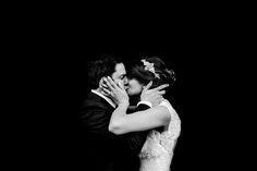 Allan Kaiser | Wedding Photographer | Casamento de Dia