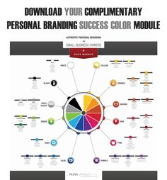 PERSONAL-BRANDING-COLOR-MODULE.png (864×930)