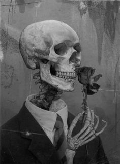 #dark arts, #morbid arts, #art of darkness, #art from beyond