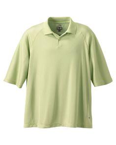 #Adidas #Mens #ClimaCool #Mesh #Polo #Shirt