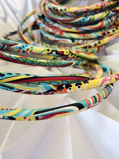 lampshado - Color electric cable via Etsy