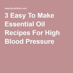4 Refreshing Tricks: Blood Pressure Chart Home Remedies blood pressure headache life.Blood Pressure Chart Bullet Journal high blood pressure what not to eat. Hypertension Blood Pressure, Blood Pressure Symptoms, Blood Pressure Chart, Normal Blood Pressure, Blood Pressure Remedies, Gestational Hypertension, Pulmonary Hypertension, Making Essential Oils, Young Living Essential Oils