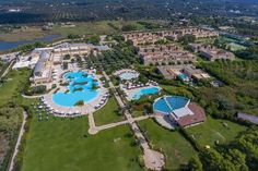 Il Viaggiatore Magazine - Vivosa Apulia Resort - Villaggio - Marina di Ugento, Lecce