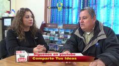 VIDEO: JUAN OCHOA, DA INFORMACIÓN DE LA PRESA PALANGANAS Y DE LA CLAUSURA DE POZO POR CONAGUA EN CG