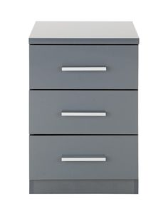 Shop Very for women's, men's and kids fashion plus furniture, homewares and electricals. Bedside Chest, Cashmere Color, Putting On Makeup, Prague, Drawers, Kids Fashion, Wardrobes, Metal, Bedroom Furniture
