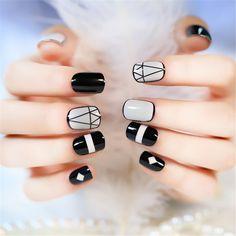 https://www.amazon.com/Glossy-Finger-Vintage-Pattern-Design/dp/B01JZ694C4/ref=sr_1_3?m=A3PWPQC5G9GEO5&s=merchant-items&ie=UTF8&qid=1472025277&sr=1-3&keywords=nail